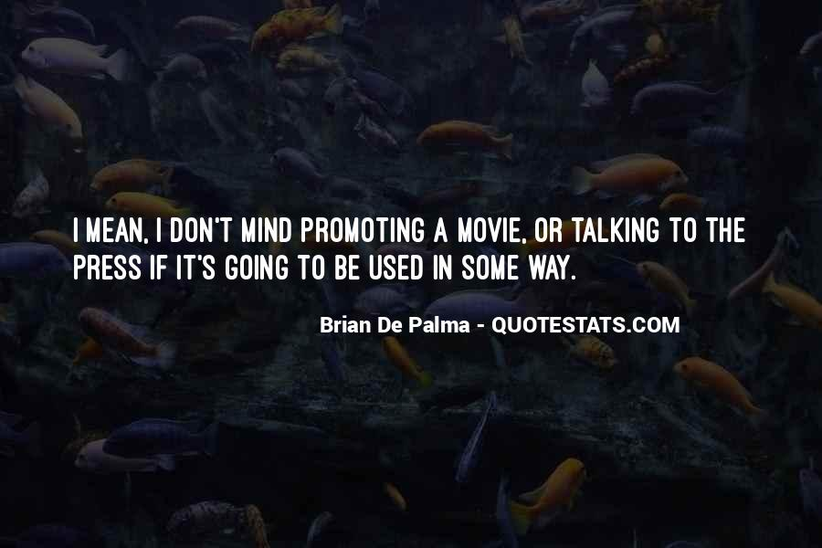 Quotes About Promoting From Within #28517