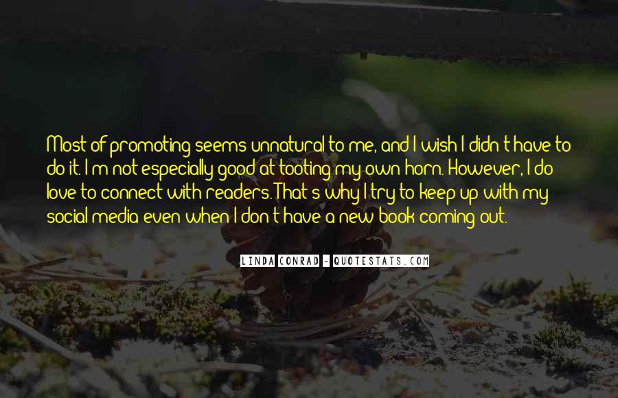 Quotes About Promoting From Within #93418