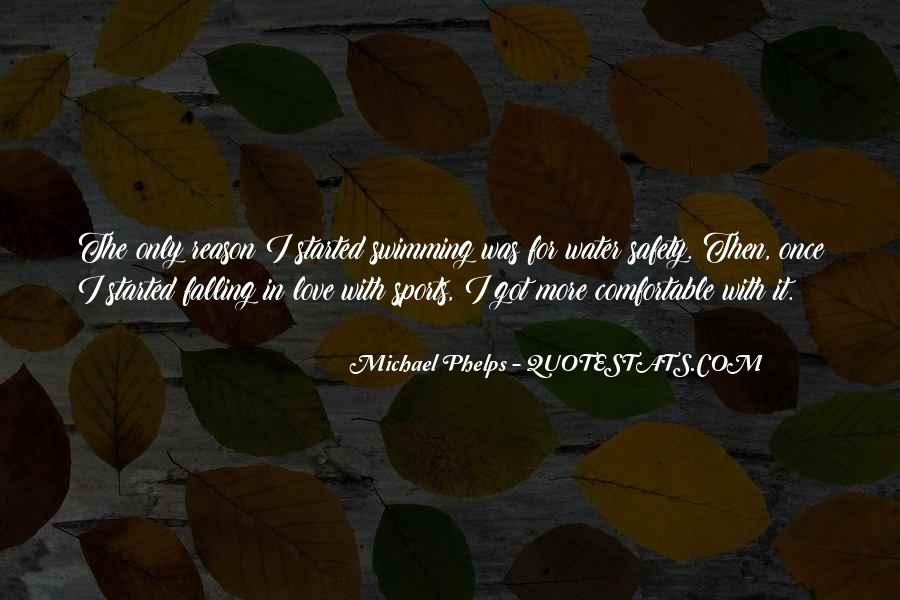 Quotes About Falling In Love More Than Once #480039