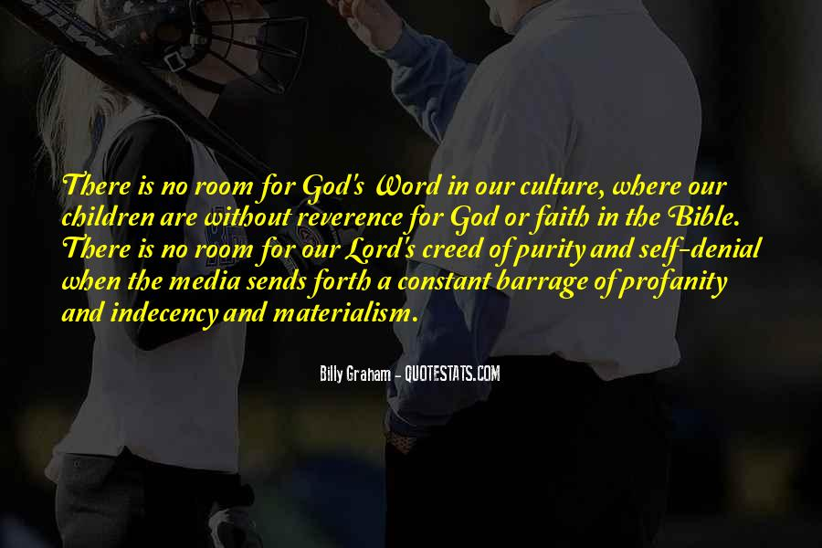 Quotes About Self And God #50919
