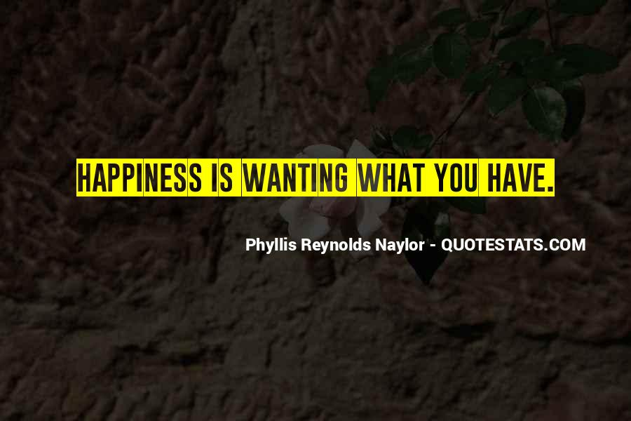 Quotes About Wanting Someone You Love To Be Happy #794611