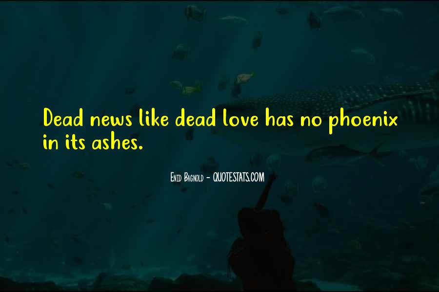 Quotes About Envy Goodreads #1019240
