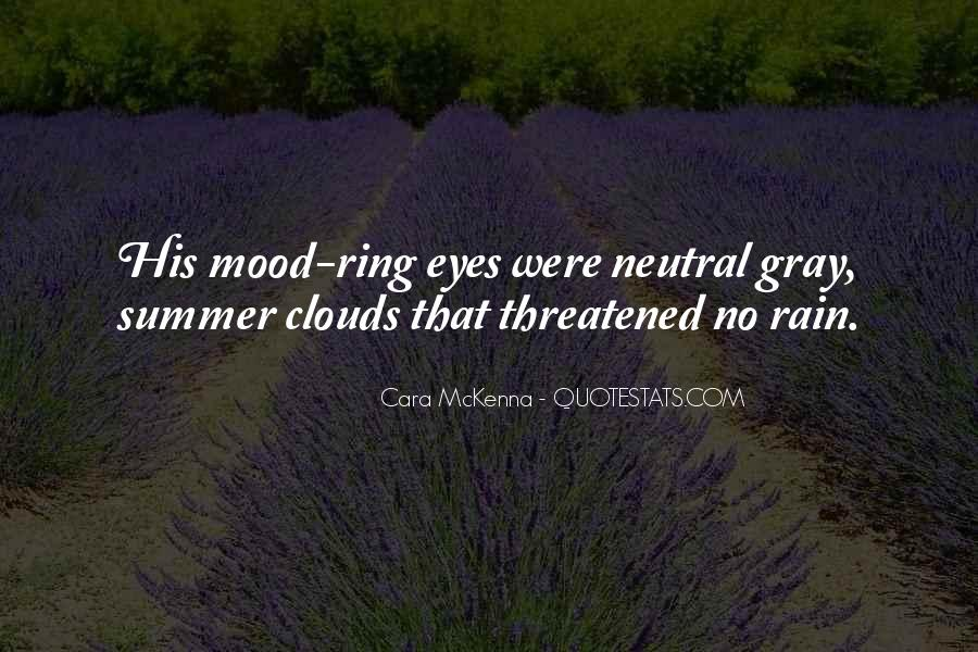 Quotes About Envy Goodreads #1167445