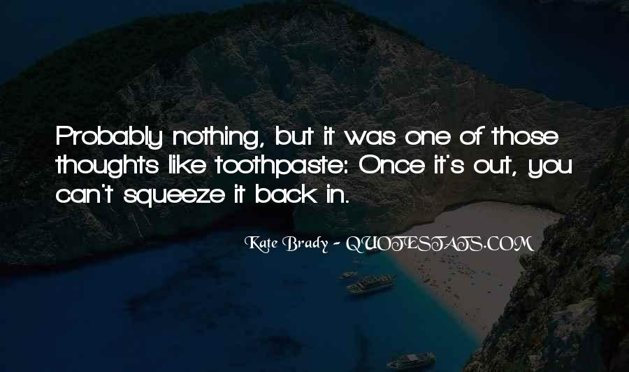 Quotes About Envy Goodreads #468413