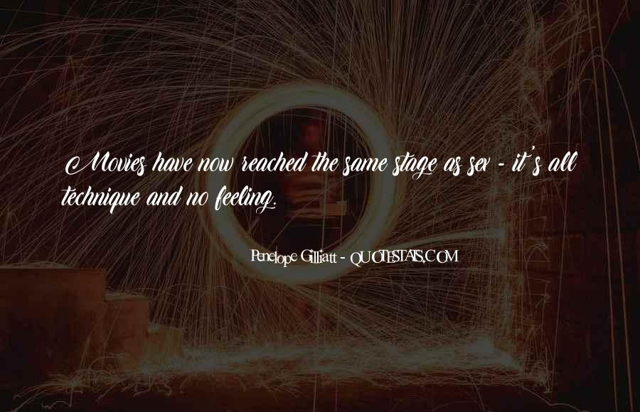 Quotes About Not Having The Same Feelings For Someone #112733