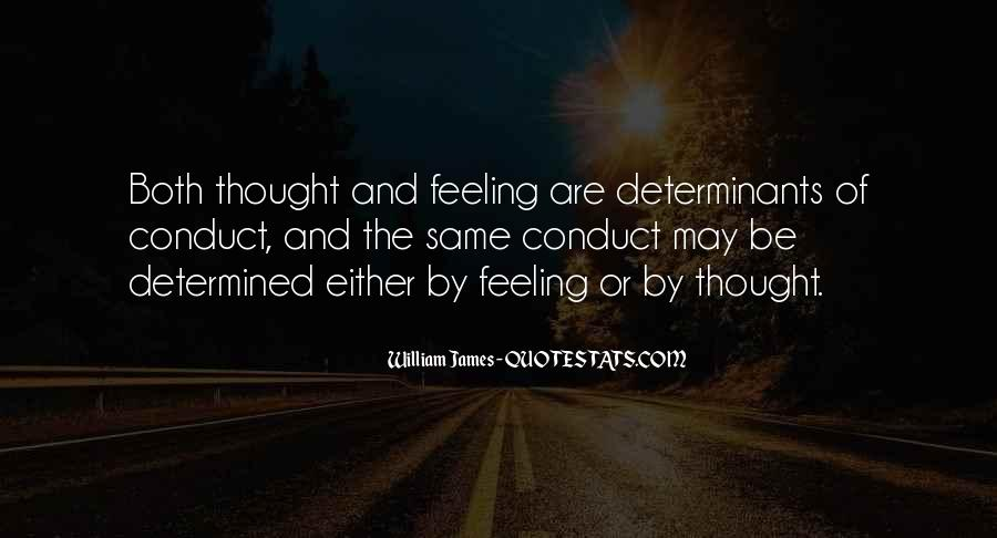 Quotes About Not Having The Same Feelings For Someone #14069