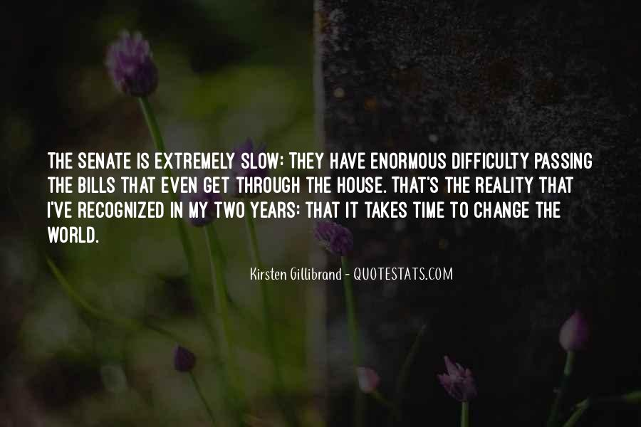 Quotes About Time Passing #140936