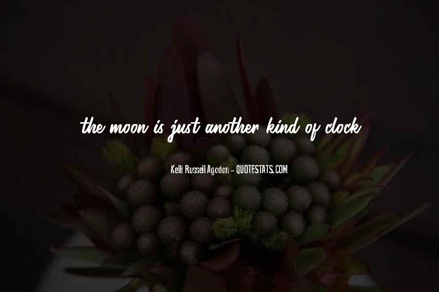 Quotes About Time Passing #177656
