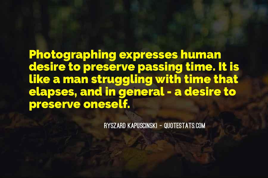 Quotes About Time Passing #354457