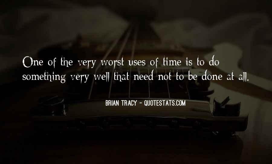 Quotes About Time Passing #5712