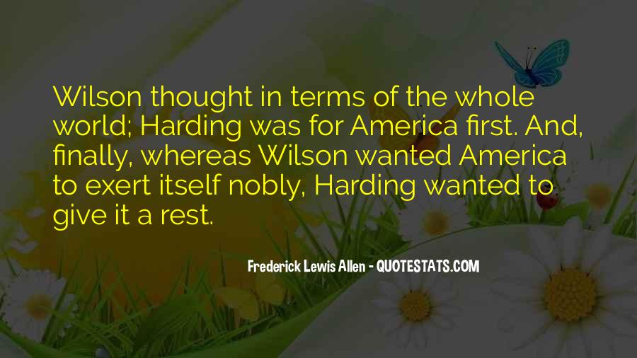 Quotes About Grandfathers Being Heroes #1501088