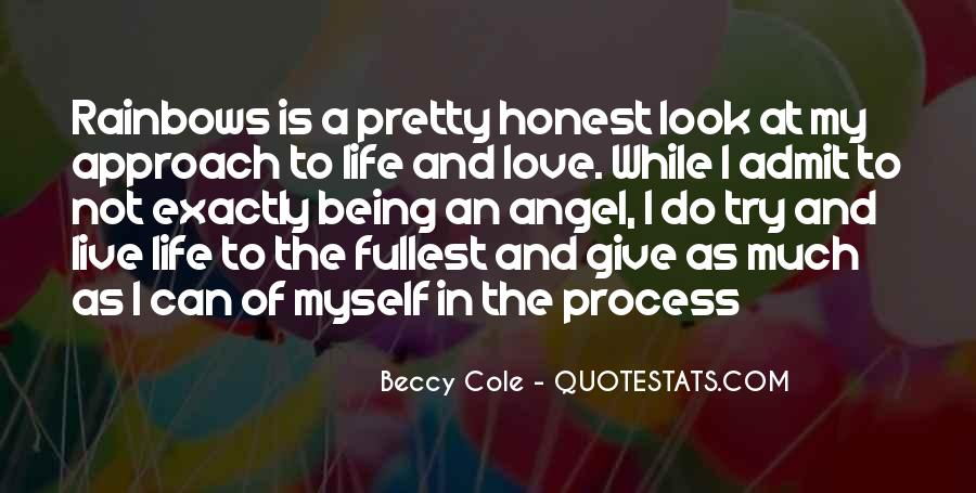 Quotes About Aunts Passing Away #13071