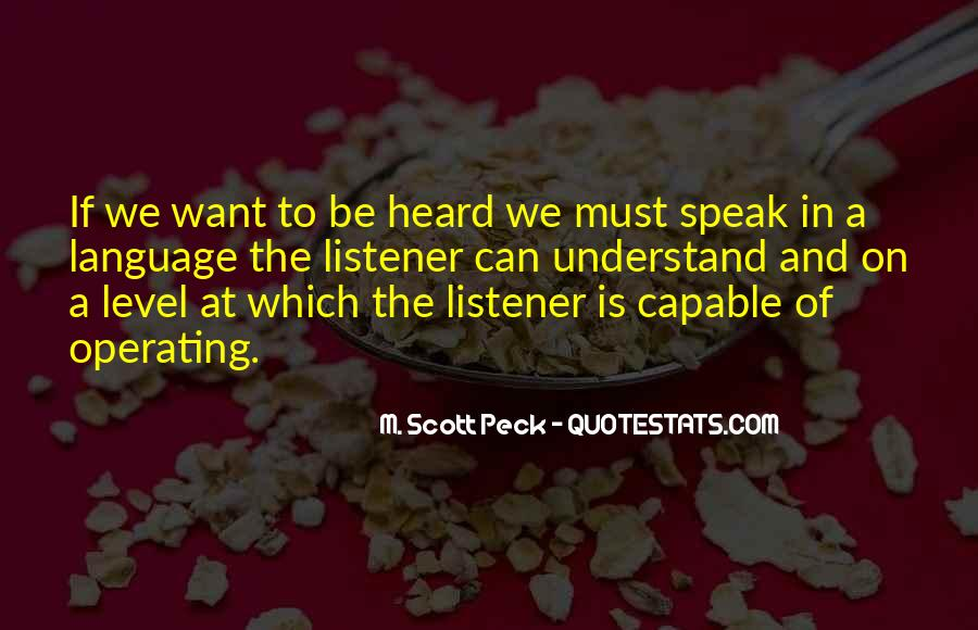 Quotes About Love Grateful Dead #1064459