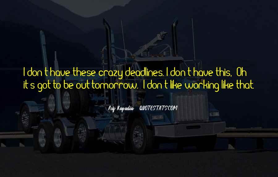 Quotes About Love Grateful Dead #338481