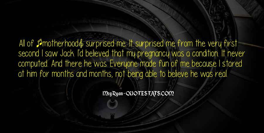 Quotes About Love Grateful Dead #989511