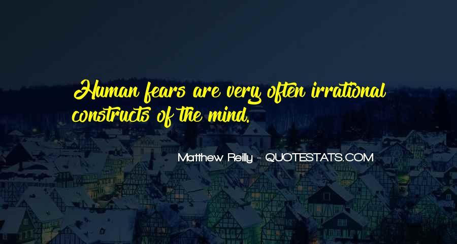 Quotes About Catholic Schools #1163410