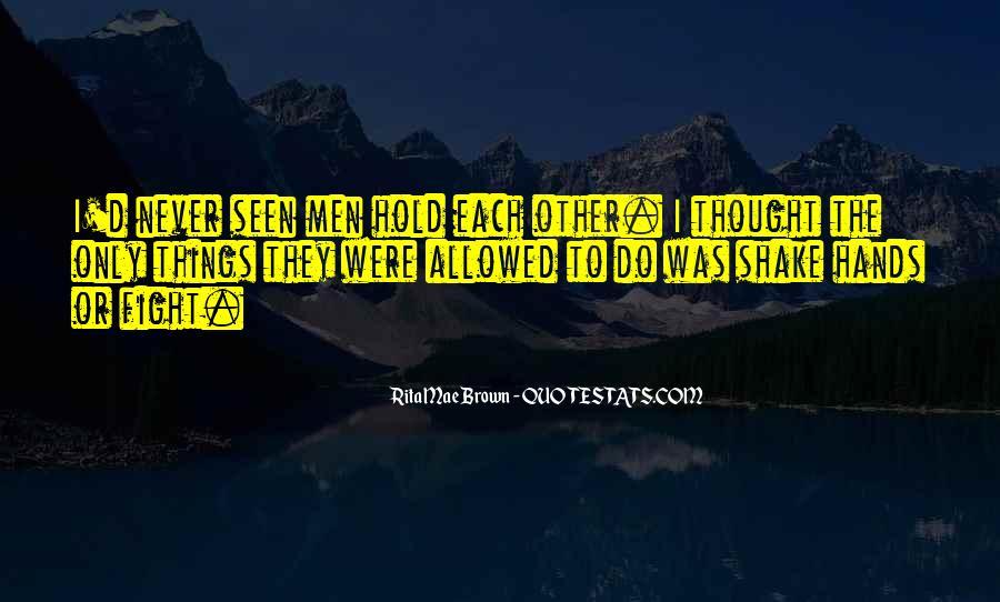 Quotes About Catholic Schools #1375238
