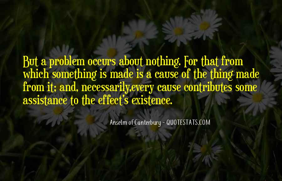 Quotes About Aruba #145910