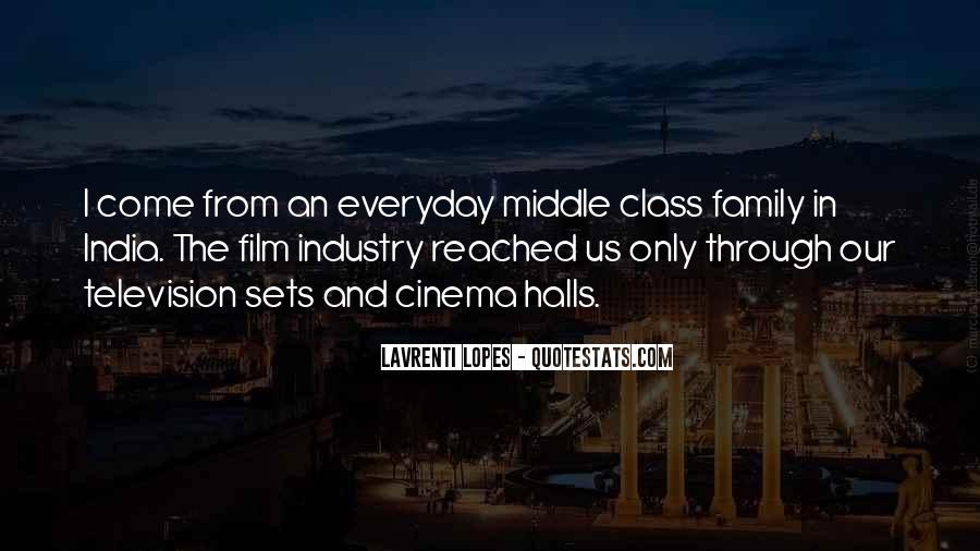 Quotes About Cinema Film #532442