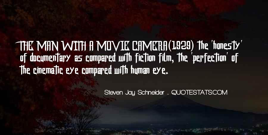 Quotes About Cinema Film #592752