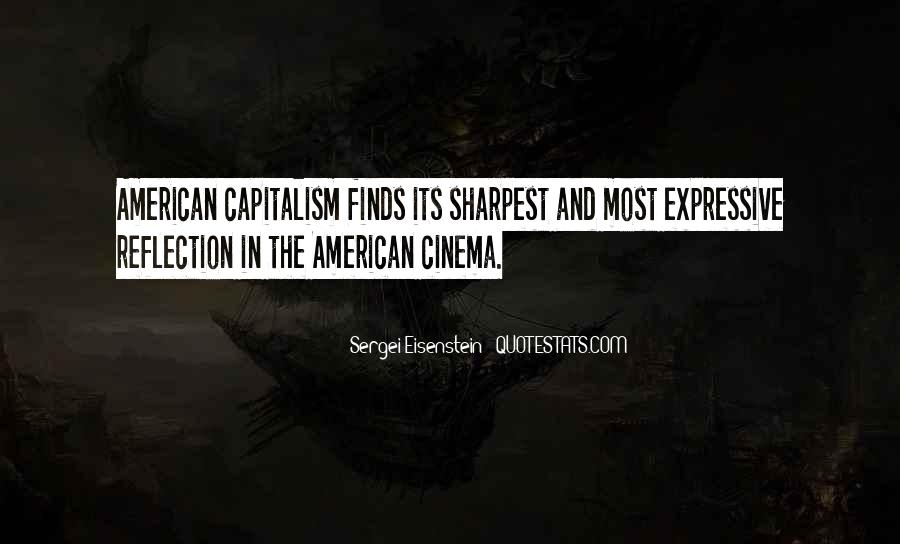 Quotes About Cinema Film #633146