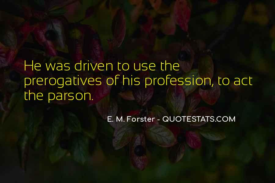 Quotes About Profession #607