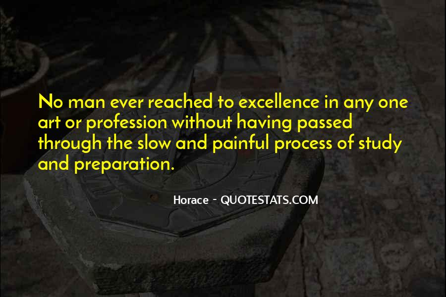 Quotes About Profession #73803