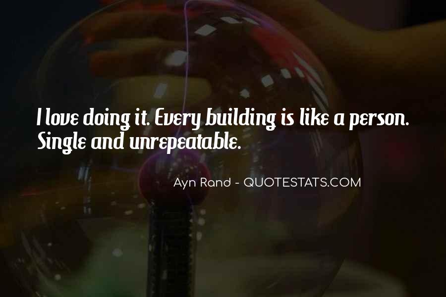 Quotes About Profession #87920
