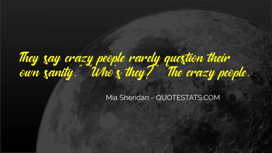 Quotes About Excellent Teachers #1273401