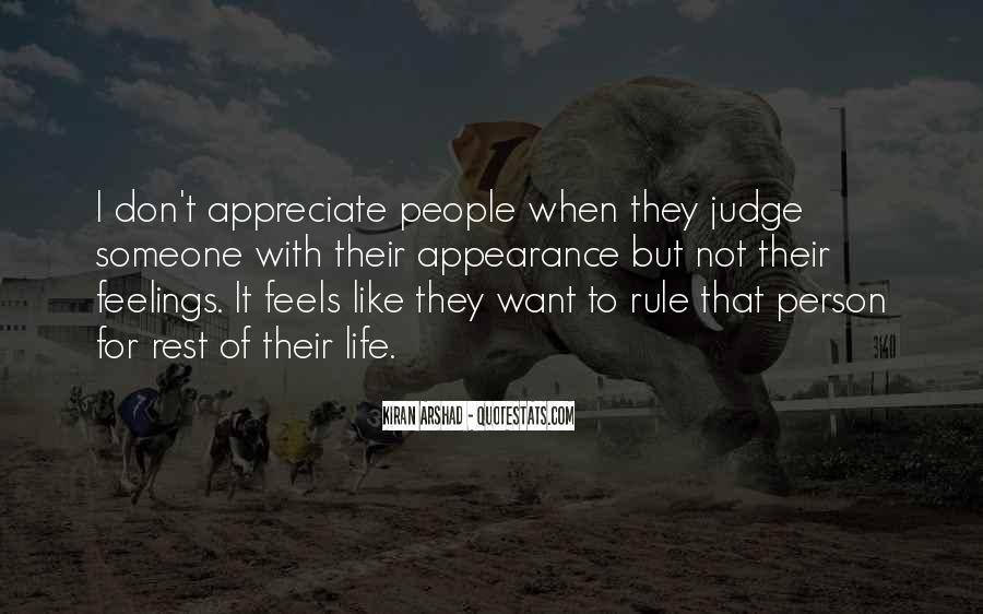 Quotes About Excellent Teachers #997592