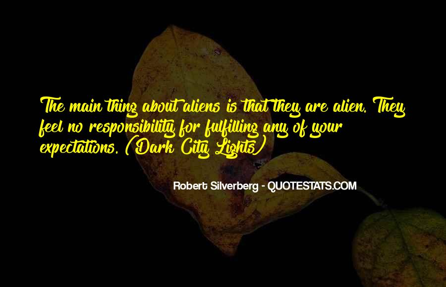 Quotes About Alienation And Loneliness #1722823