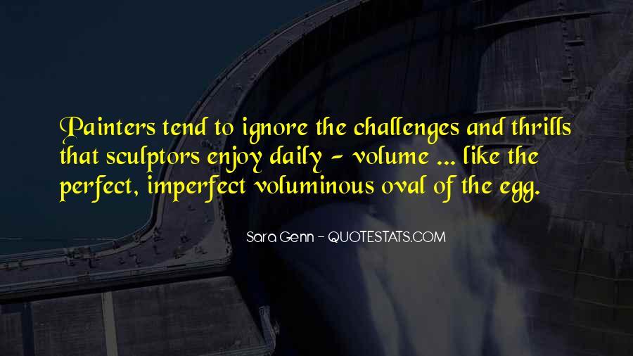 Quotes About Sculptors #1010501