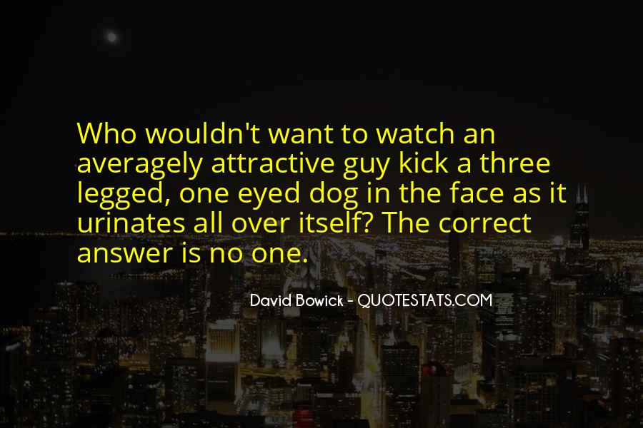 Quotes About Face To Face #7802