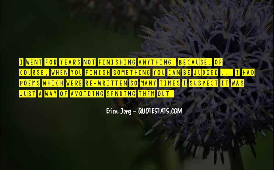 Quotes About Death By Albert Einstein #1220728