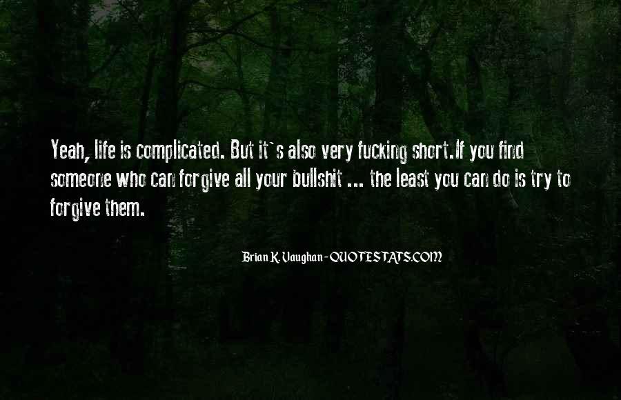 Quotes About Death By Albert Einstein #993065