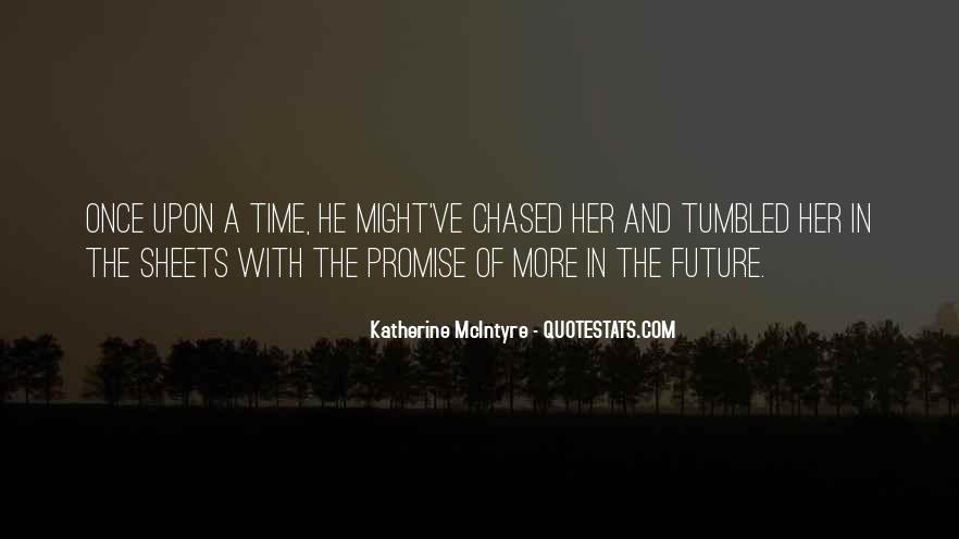 Quotes About Dignity In Unbroken #1657186