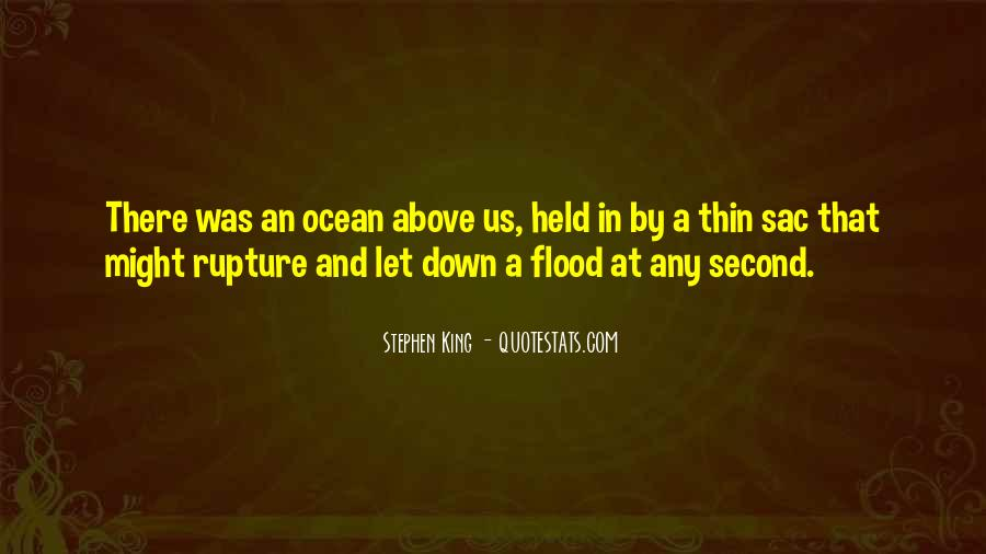Quotes About Weather Rain #1735363