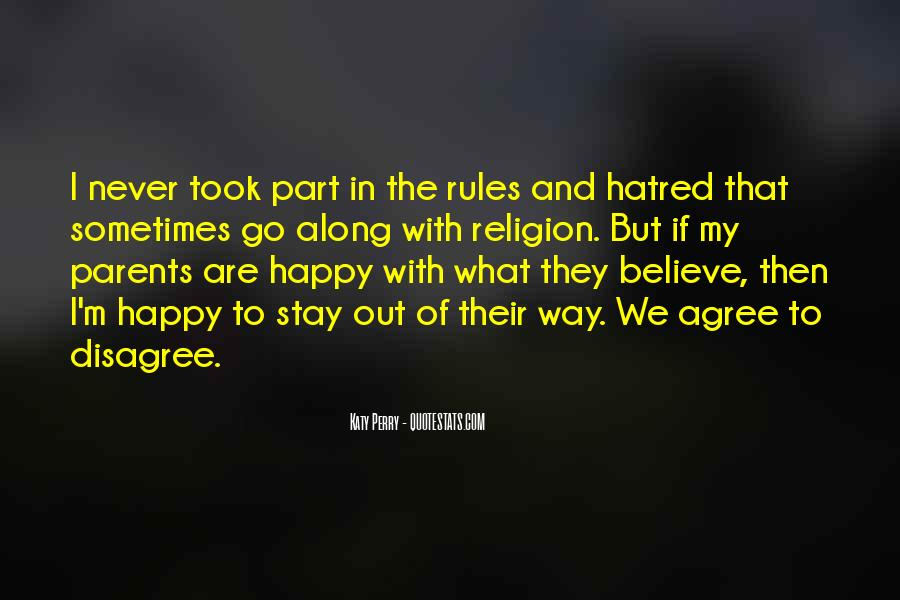 Quotes About Sopa #801501