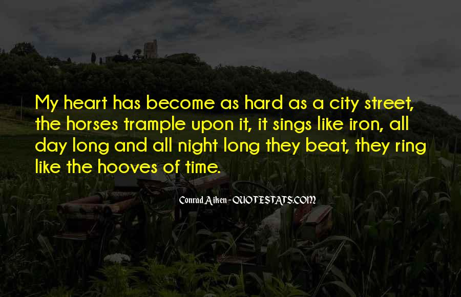 Quotes About Having A Hard Day #69016