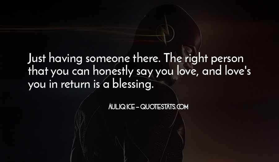 Quotes About Love Marriage And Friendship #564309
