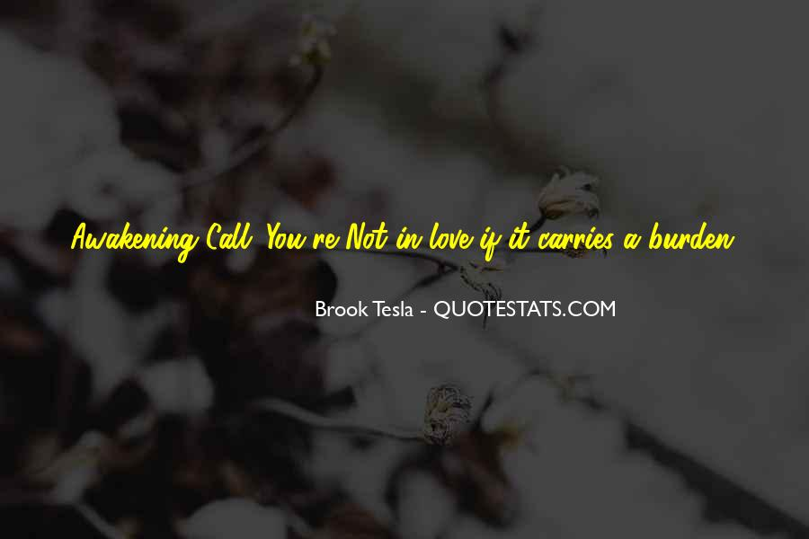 Top 63 Quotes About Love Marriage And Friendship Famous Quotes Sayings About Love Marriage And Friendship