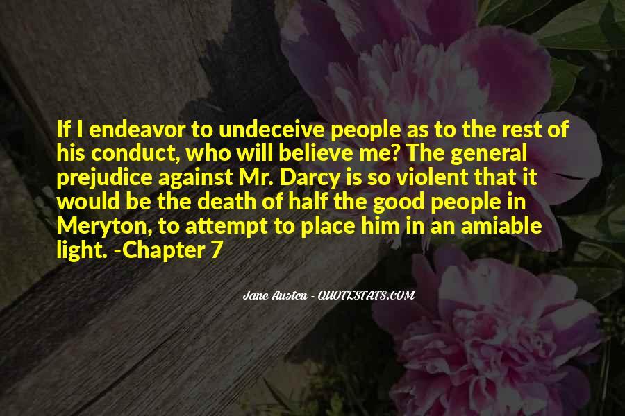 Quotes About Violent Love #1569900