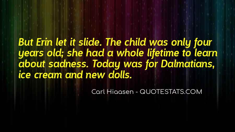 Quotes About Dalmatians #719419