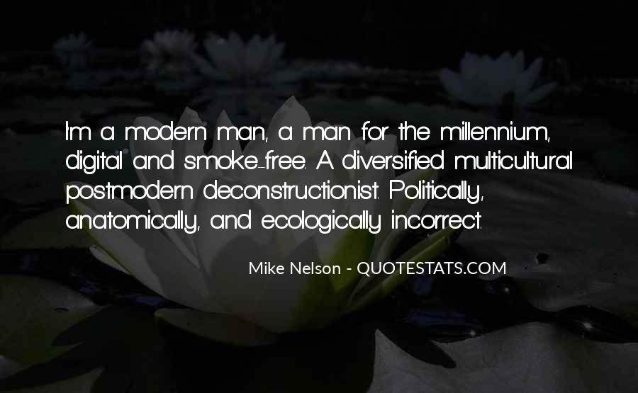Quotes About Politically Incorrect #314595