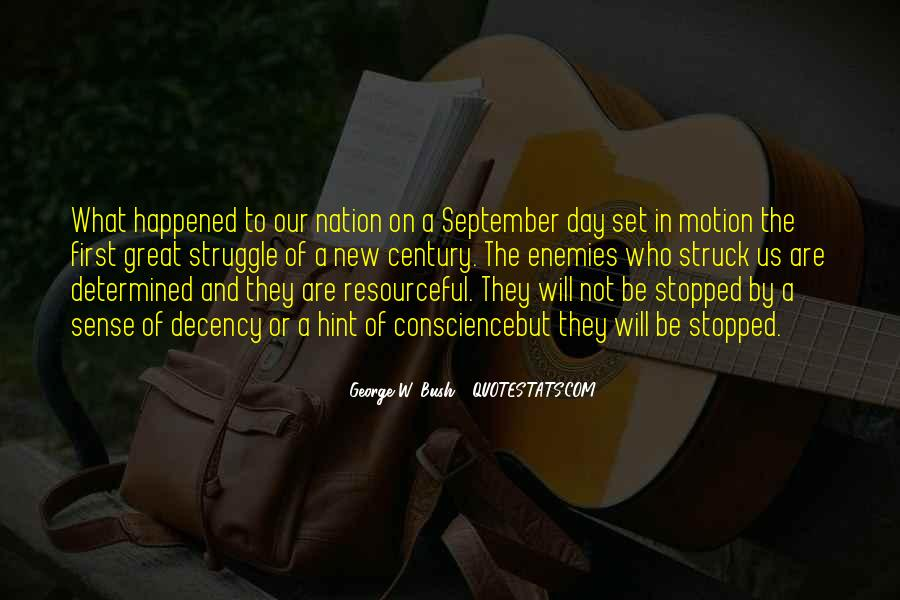 Quotes About What Happened To Us #346691