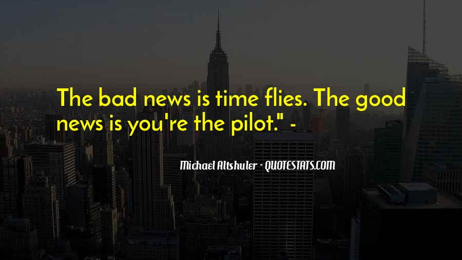 Quotes About Bad Time Management #345545