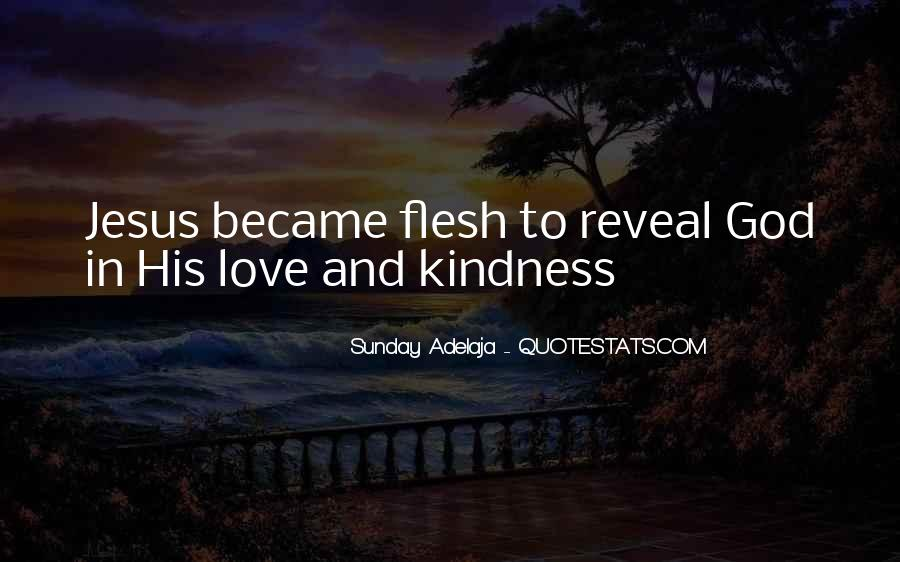 Top 100 Quotes About Sunday Love Famous Quotes Sayings About