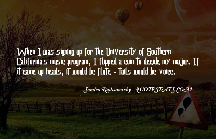 Quotes About Signing #171006