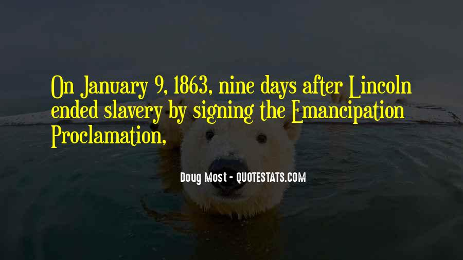 Quotes About Signing #399711