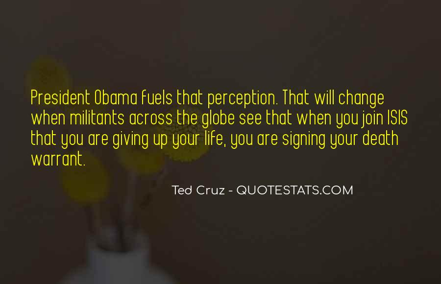 Quotes About Signing #420905